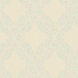 کاغذ دیواری کلاسیک آمریکایی جهت پذیرایی مراکش کد ۴۰۹۰۲