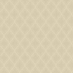 کاغذ دیواری طرح گل داماسک از آلبوم مراکش کد ۴۰۹۰۴