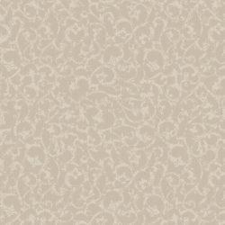 طرح کاغذ دیواری پذیرایی کلاسیک مراکش کد ۴۱۱۱۲ ساخت آمریکا