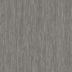 کاغذ دیواری ساده آمریکایی از آلبوم لوکس مراکش کد ۴۱۷۰۰