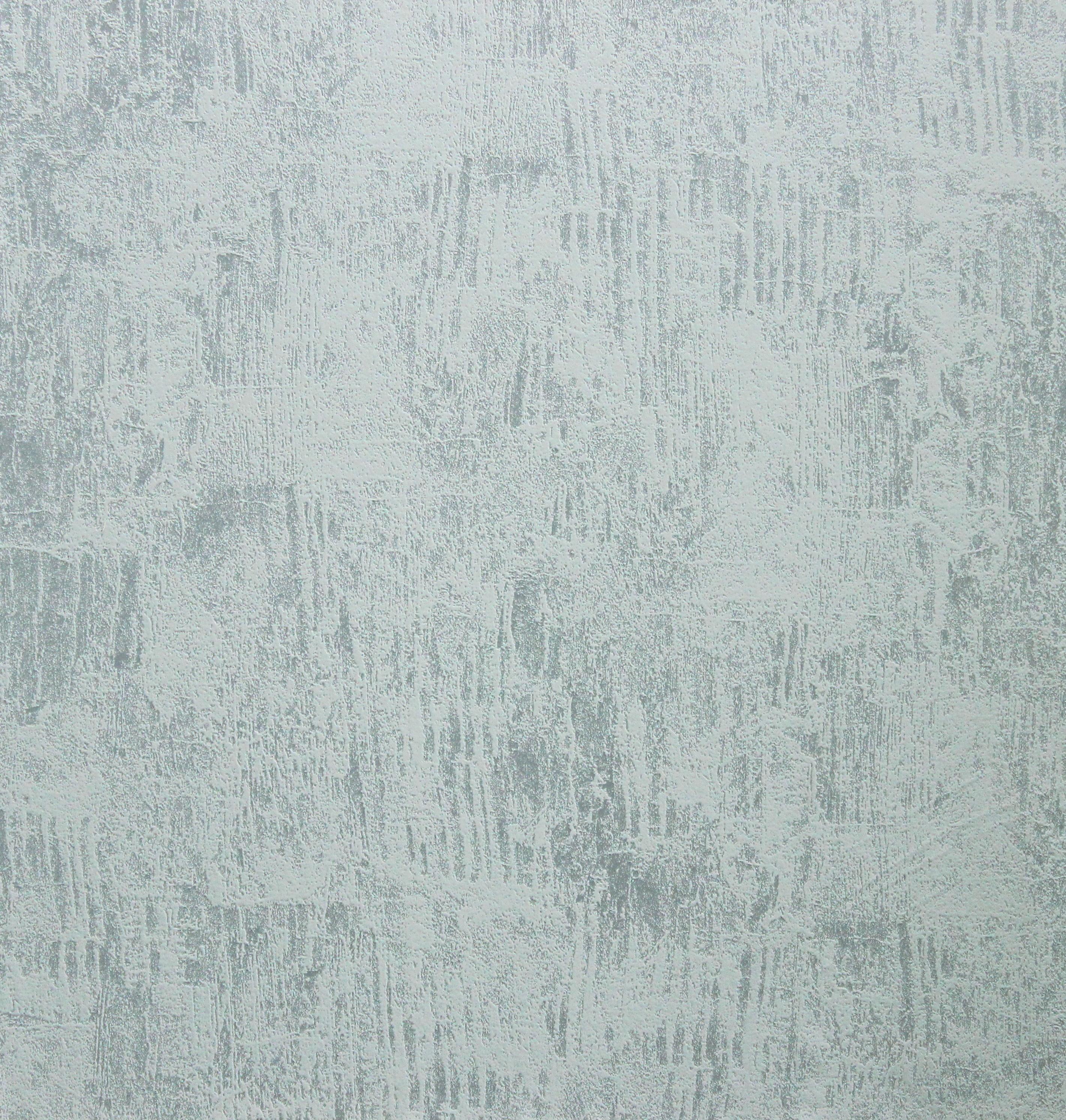 کاغذ دیواری طرح پتینه کلاسیک از آلبوم بلمونت کد 49510 ساخت کشور هلند با  برند بی ان