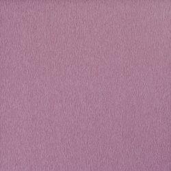 کاغذدیواری ساده مدرن خارجی از آلبوم فِل اُوریه با قیمت مناسب کد ۴۸۴۲۶