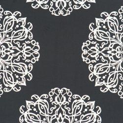 کاغذ دیواری گل دار فروشگاهی از آلبوم استایل استیت منت با کد 46283