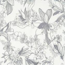 کاغذ دیواری گل دار از آلبوم استایل استیت منت با کد ۴۶۲۹۴ ساخت هلند