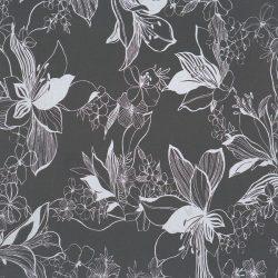کاتالوگ کاغذ دیواری گل دار هلندی از آلبوم استایل استیت منت با کد 46295