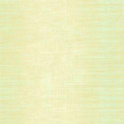 کاغذ دیواری تخفیف دار ساده برند سیبروک ساخت آمریکا از آلبوم داماسک فولیو 30503