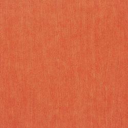 کاغذ دیواری ساده پرتقالی برند کازامانس تخفیف خوره از آلبوم ویوز با کد 72062015