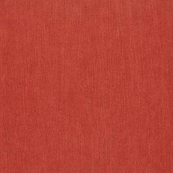 کاغذ دیواری ساده گوجه ای رنگ فرانسوی تخفیف خوره از آلبوم ویوز با کد 72062183