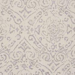 کاغذ دیواری طرح بته جقه فرانسوی برند کازامانس تخفیف خوره از آلبوم ویوز با کد 72070230
