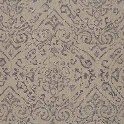 کاغذ دیواری طرح بته جقه فرانسوی برند کازامانس تخفیف خوره از آلبوم ویوز با کد 72070657