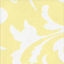 کاغذدیواری بافت دار طرح دار قابل شستشو اروپایی تخفیف خورده بروکانته با کد 42328