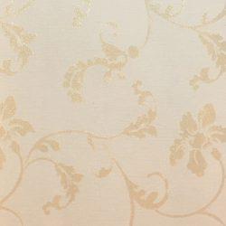 کاغذ دیواری طرح دار برای منزل قابل شستشو کد 0304 از آلبوم داماسک