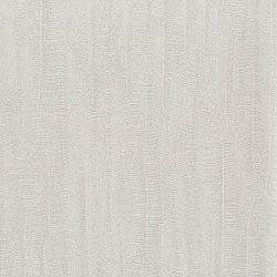 کاغذ دیواری مسکونی، اداری طوسی فروش ویژه عرض ۷۰ سانت پنتی منتو کد 11362
