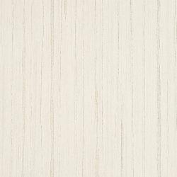 کاغذ دیواری سفید بافت دار اداری، هتلی ساخت فرانسه پنتی منتو با کد 90752