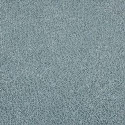 کاغذ دیواری بافت دار فروش ویژه عرض ۷۰ سانت کد ۹۱۱۲۲ آلبوم پنتی منتو