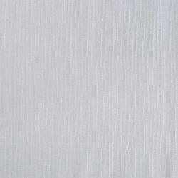 کاغذ دیواری راه دار فروش ویژه عرض ۷۰ سانت پنتی منتو کد 91411