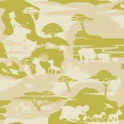 خرید اینترنتی کاغذ دیواری اتاق پسران دیزنی مارول با تخفیف ساخت آمریکا DK0106