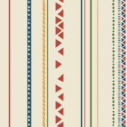 خرید اینترنتی کاغذ دیواری اتاق خواب استاروالز با تخفیف ساخت آمریکا DK0113