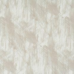 حراج کاغذ دیواری ابر و بادی ساخت هلند از آلبوم مارت ویزر 48192