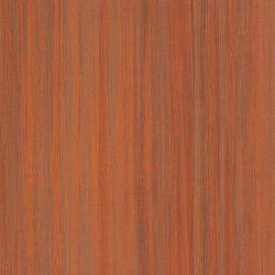 فروش ویژه کاغذ دیواری خارجی قابل شستشو خارجی از آلبوم مارت ویزر کد 48211
