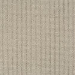 کاغذ دیواری بافت دار ارزان ساخت کشور هلند از آلبوم مارت ویزر با کد 48243