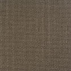 کاغذ دیواری بافت دار ارزان هلندی با برند بی ان از آلبوم مارت ویزر با کد 48244