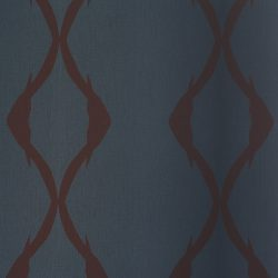 کاغذ دیواری اداری، مسکونی قابل شستشو ارزان ساخت هلند از آلبوم مارت ویزر کد ۴۸۲۶۳