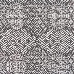 کاغذ دیواری هندسی سه بعدی تخفیف دارساخت کشور هلند کاتالوگ ایمپالس کد 48323
