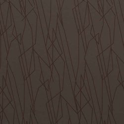 کاغذ دیواری طرح خطی تخفیف دار کاتالوگ مودس کد 43418 هلندی Moods