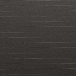 کاغذ دیواری تیره با طرح هندسی ارزان کاتالوگ مودس کد 43431 Moods