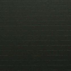کاغذ دیواری تیره طرح جدولی هلندی ارزان کاتالوگ مودس کد 43435