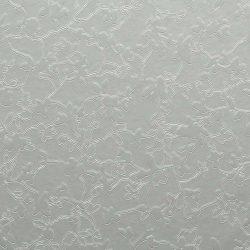 کاغذ دیواری نقره ای روشن گل دار هلندی با تخفیف ویژه از کاتالوگ مودس کد 43444