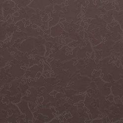 خرید کاغذ دیواری بی ان هلندی مسکونی اداری از کاتالوگ مودس کد 43446