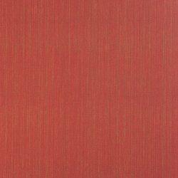 کاغذ دیواری گوجه ای ساده بافت دار ساخت کشور هلند کاتالوگ ایمپالس کد 48290