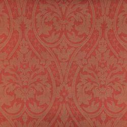 کاغذ دیواری کلاسیک طرح دار ساخت کشور آمریکا کد 9036BE3