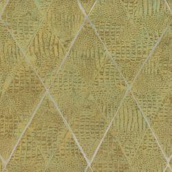 فروش آنلاین کاغذدیواری کلاسیک مسکونی ساخت کشور آمریکا کد 3225BE3